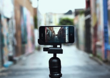 Evolution of Smartphone Films in India