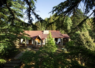 Yatra.com signs MoU with Uttarakhand to promote homestays