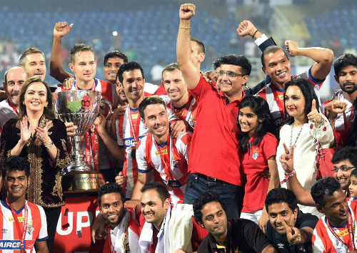 Asian Games 2018: India's fight for gold