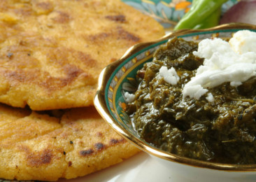 Try these five culinary specialties in India