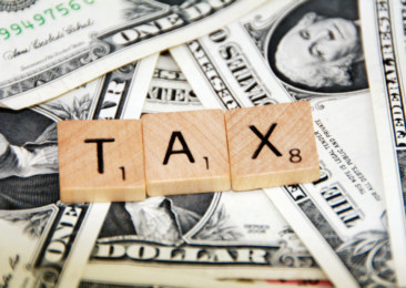 Revisions introduced in taxation laws in India