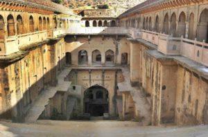 neemrana-baori-photo