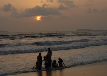 Goa Tourism goes 100 pc cashless