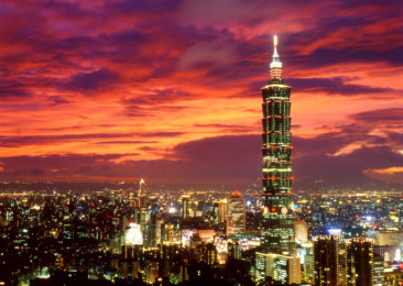 Taiwan Tourism aims to attract more Indian travellers