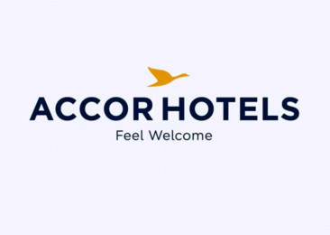 AccorHotels adopts 'born in France, made in India' approach