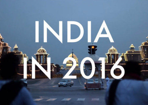 Union Budget 2017: India on the path of remonetisation