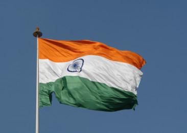 National anthem made mandatory before film screenings in India