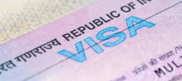 There are revisions in the annual income threshold for employment visa as well