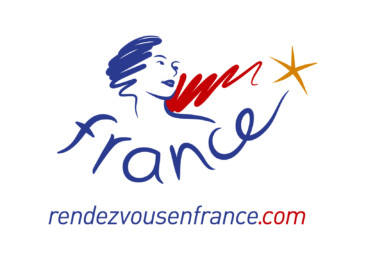 Atout France hosts Ambassador's Travel Awards