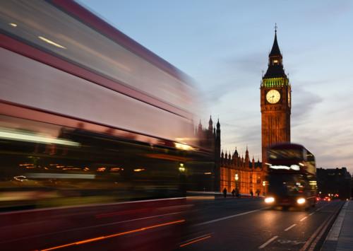 Indian origin businessmen make it to UK rich list