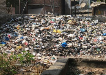 NGT issues disposable plastic ban in Delhi NCR