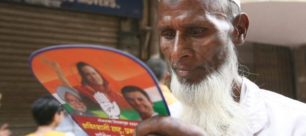 Tough task on hand for Congress to retain power in Uttarakhand