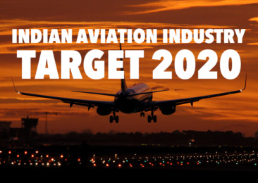 India among the fastest growing Aviation markets globally: AAI