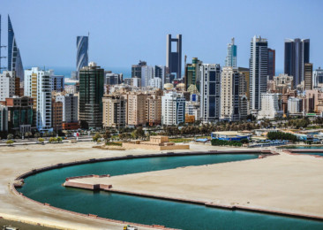 Bahrain Tourism appoints Good Relations India as India representative
