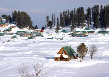 Kashmiri diaspora ask India, Pak to end animosity over J&K