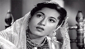 Series – Cinema Maestros and Iconic Films of India