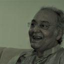 soumitra_chatterjee_-_kolkata_