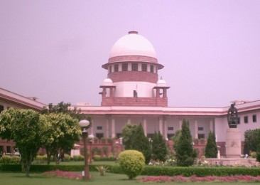 Mixed reactions welcome the new Chief Justice of India