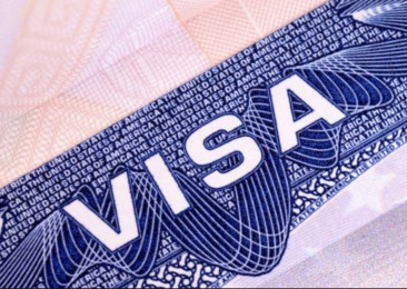 Indian IT professionals circumspect as US tightens visa norms