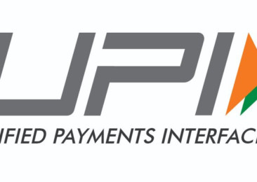 Yatra.com introduces Unified Payment Interface on its website