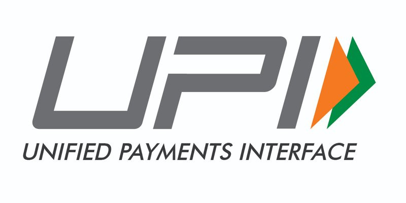 UPI leads to a significantly smoother payment experience