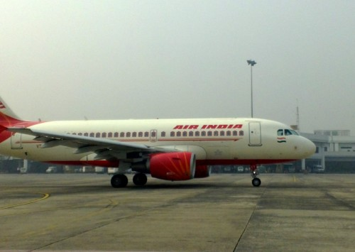 Zoom Air enters the Indian aviation market