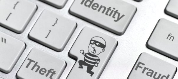 Three PSU banks were hacked to create fake trade documents in India