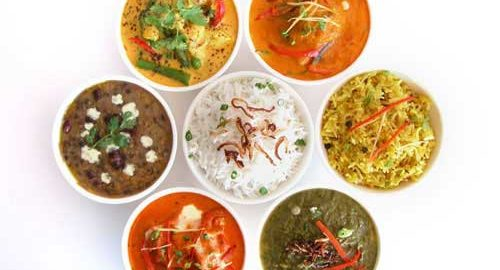 indian-vegetarian
