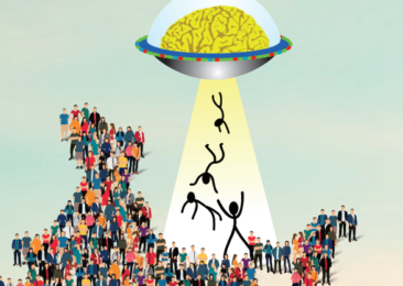 Reverse Brain Drain and Start Ups by the Diaspora