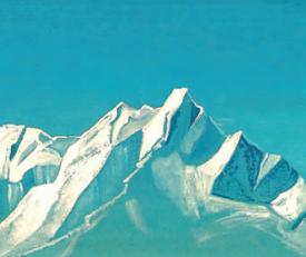 Himalaya – Aventures, Méditations, Vie