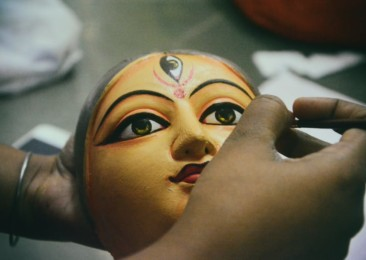 Terracotta clay art: An ancient Indian craft still going strong