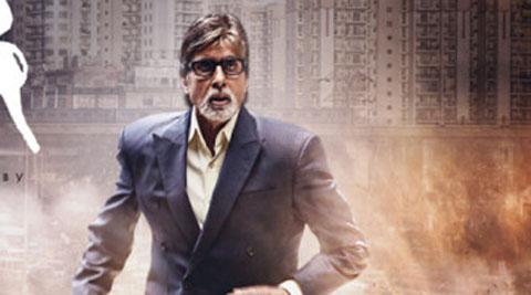 Toronto International Film Festival (TIFF) to showcase three Indian films