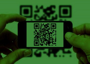 Digital payments industry in India to be worth USD 500 bn by 2020