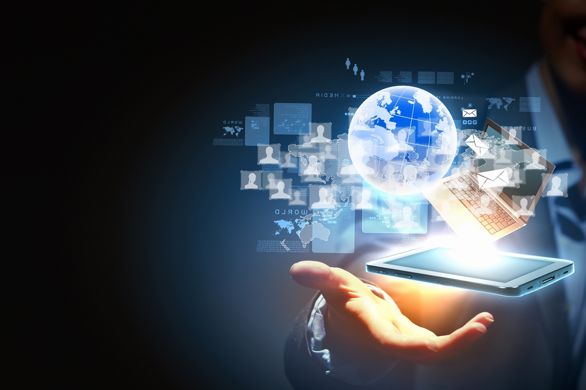 Is India ready for the digital industrial revolution