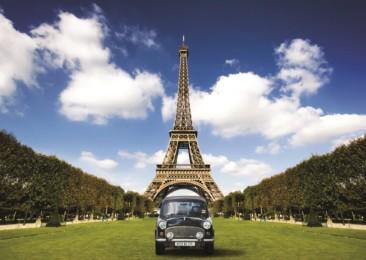 Les grandes ambitions de PSA Peugeot Citroën sur le marché automobile indien