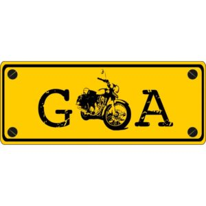 goa_bike_metal_fridge_magnet_-_friends_fan_-_a_happily_unmarried_product_-_bar_and_drinking_-_home_and_kitchen_-_quirky_cool_quality_stuff_-_enjoy