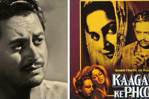 Quand les frères Lumière inspirèrent les Indiens à faire du cinéma