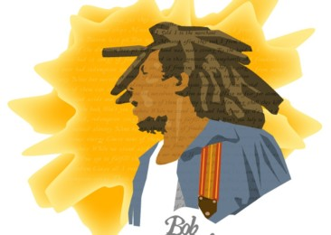 Bob Marley: Remembering the reggae king