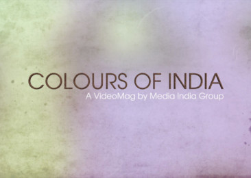 Colours of India – Issue n°18 – September 2017