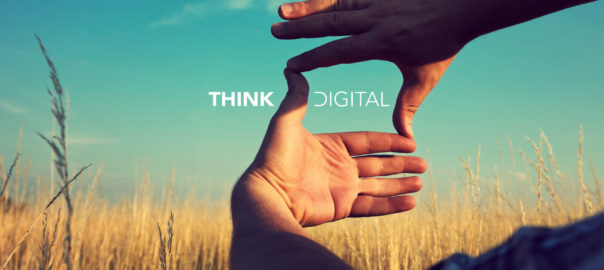 Digital Adaptation - Key to future growth of travel and hospitality sector