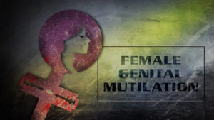 Female Genital Mutilation/Cutting is a contentious issue that has only recently found a space in public debate in India