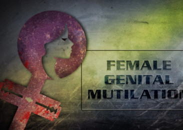 Growing murmurs against Female Genital Mutilation in India