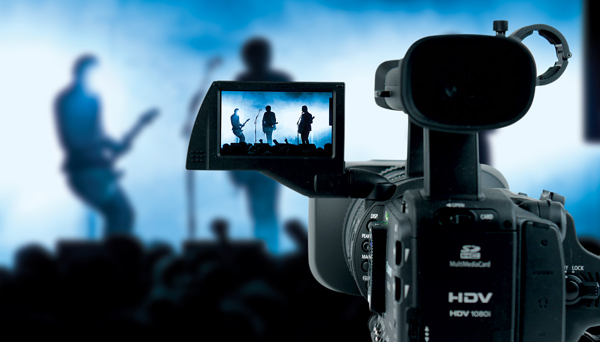 short films growing in stature in india media india group