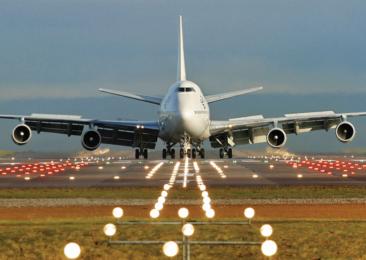 Instrument Landing Systems