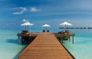 conrad-maldives_the-quiet-zone-77