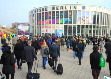 India to present unique tourism products in ITB Berlin