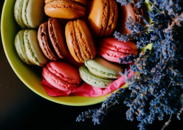 French food finds many takers in Kolkata