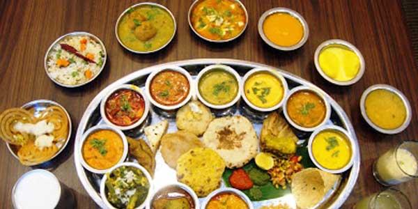 Indian Restaurants In Antigua Guatemala