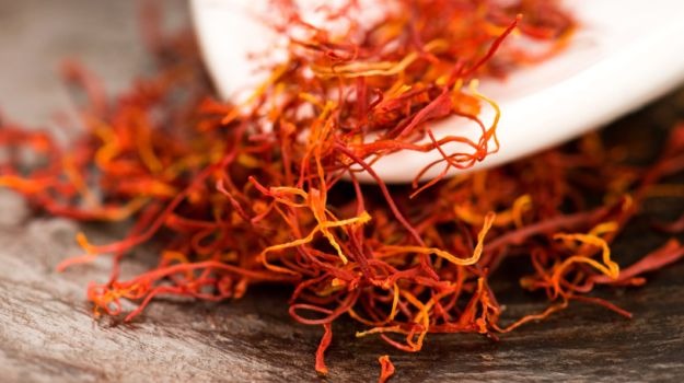 saffron_625x350_71452238506