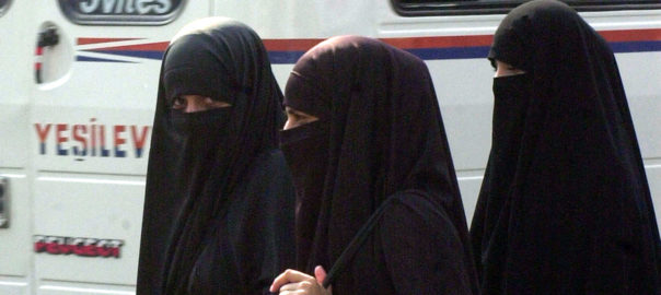 Though forbidden by more than 20 Islamic countries the triple talaq practice continues in India